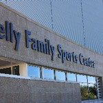 Kelly Family Sports Center